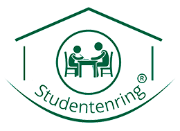 Portal Studentenring